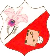 Liceo de Santa Librada Neiva